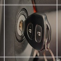 Elite Locksmith Services Los Gatos, CA 408-273-9383